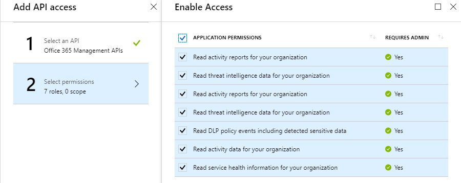 Office 365 Integration Guide With Pulse Breach Detection